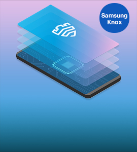 Samsung Knox