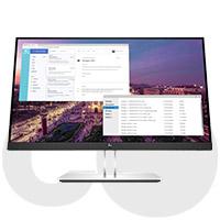 Top 5 HP monitoren voor de ideale thuiswerkplek