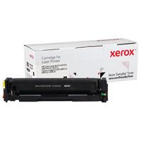 Ontdek Xerox Everyday Toner