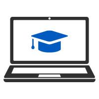 Centralpoint voor educatie