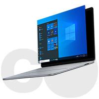 Ga de uitdaging aan met  Windows 10 Pro
