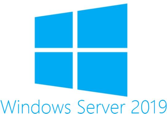 https://cdn.centralpoint.be/objects/high_pic/b/b36/2859024_softwarelicenties-uitbreidingen-microsoft-windows-server-2019-r18-05881.jpg