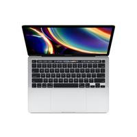 "Apple MacBook Pro 13"" (2020) i5 16GB RAM 512GB SSD Zilver - QWERTY Laptop"