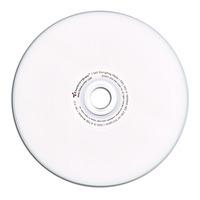 Origin Storage DataLocker EncryptDisc DVD-R 100-Pack (her)schrijfbare DVD