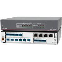 Extron AXP 64 C AT - Zwart, Grijs