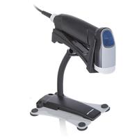 Opticon OPR3201 Barcode scanner - Zwart