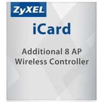 Zyxel E-iCard 1Y Licence de logiciel