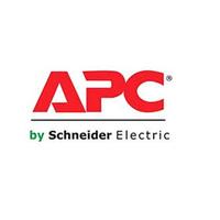 APC EcoStruxure Asset Advisor (IT) Software licentie