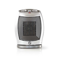 Nedis HTFA11CWT Heater