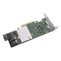 Fujitsu CP400I RAID-controller