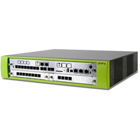 Unify OpenScape Business V2 X3R Ip communicatieserver - Groen,Grijs