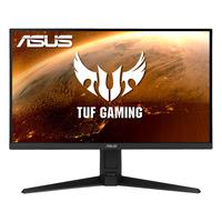 """ASUS TUF Gaming VG279QL1A 27"""" FHD IPS Moniteur - Noir"""
