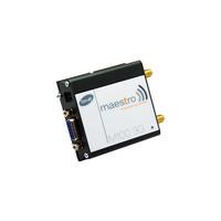 Lantronix M100GGZ2S Radiofrequentie (RF) modem