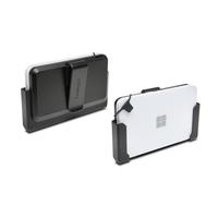 Kensington Belt Holster voor Microsoft Surface Duo Houders - Zwart