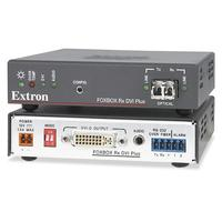 Extron FOXBOX Rx DVI Plus MM