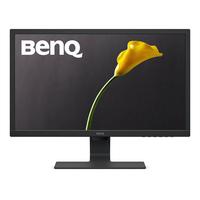 Benq GL2480 Monitor - Zwart