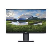 "DELL P2421DC 23.8"" QHD IPS USB-C Monitor - Zwart"