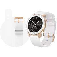 Amazfit GTR 42MM Smartwatch