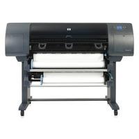 HP Designjet 4520ps Grootformaat printer - Zwart,Cyaan,Geel,Magenta
