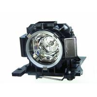BTI DT00891 Lampe de projection