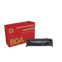 Xerox Toner noir. Equivalent à HP CF280A. Compatible avec HP LaserJet Pro 400 MFP M401/M425 Toner