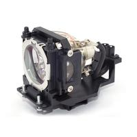 BTI 150W, 2000hrs, UHP Lampe de projection