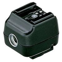 Canon 2447A001 Camera flits accessoires - Zwart