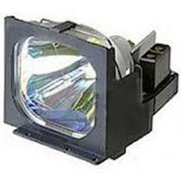 Benq 5J.J7C05.001 Lampe de projection