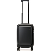 HP All in One Carry On Luggage Bagagetassen