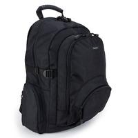 Targus 15.4 - 16 Inch / 39.1 - 40.6cm Classic Backpack Rugzak