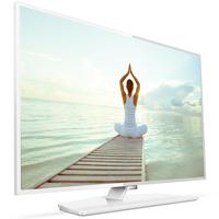 """Philips 3000 series 32"""" EasySuite, 1366 x 768, 16:9, 280 cd/m², 178º/178º, DVB-T2/T/C HEVC, 2x 8 W, RJ-48, ....."""