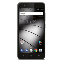 Gigaset GS270 plus Smartphone - Gris 32GB
