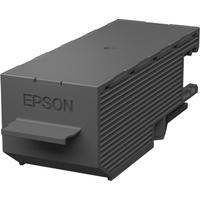 Epson ET-7700 Series Maintenance Box Reserveonderdelen voor drukmachines - Zwart