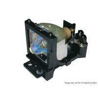 Golamps Lamp for Ricoh 308991, UHP Projectielamp