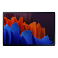 Samsung Galaxy Tab S7+ SM-T970N Tablet - Zwart
