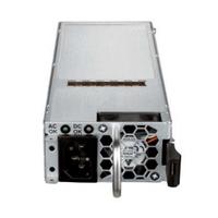 D-Link 300 W, 221 538 h MTBF, 27.5 x 7.9 x 4 cm, 1.01 kg Composant de commutation - Gris