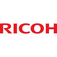 Ricoh 406667 Fuser
