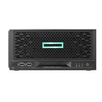 Hewlett Packard Enterprise MicroServer Server