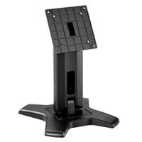 Advantech UTC-S01-STAND Support d'écran - Noir