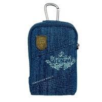 Golla Digi bag / G1147 Cameratas - Blauw