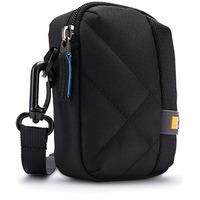 Case Logic CPL-102-BLACK Sac pour appareils photo - Noir