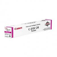 Canon C-EXV 28 Printerdrum