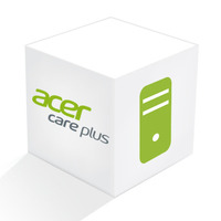 Acer SV.WSDAP.A20 Extension de garantie et support