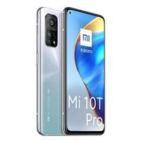 Xiaomi Mi 10T Pro Smartphone - Blauw 256GB