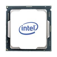 Intel i9-9900KF Processeur