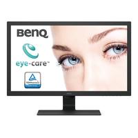Benq BL2783 Monitor - Zwart