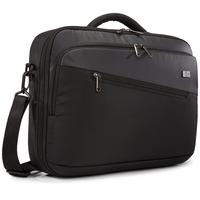 Case Logic PROPC- 116 Black Laptoptas