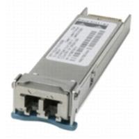 Cisco DWDM XFP Convertisseur réseau média