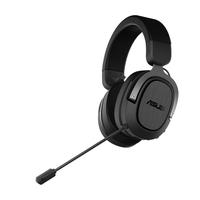 ASUS TUF Gaming H3 Wireless Headset - Grijs