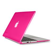 Speck SeeThru Laptoptas